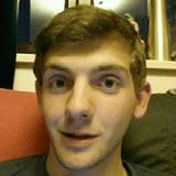 Jonnyboy from Tiverton | Man | 24 years old | Scorpio