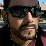 Curioso from Ventura | Man | 40 years old | Pisces