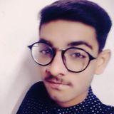Soom from Mandvi | Man | 19 years old | Libra