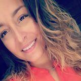 Amberm from Buffalo | Woman | 30 years old | Gemini
