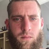 Skip from Perth | Man | 34 years old | Scorpio