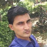 Jain from Jan-Phyl Village | Man | 30 years old | Leo