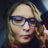 Kk from Ottawa | Woman | 19 years old | Taurus