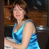 Lara from Wyandotte | Woman | 49 years old | Sagittarius