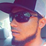 Kezzzz from Panama City | Man | 23 years old | Virgo