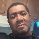 Dite from Summerville   Man   62 years old   Virgo