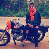 Rajbir from Nawashahr | Man | 28 years old | Libra