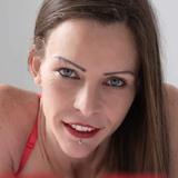 Caitstar from Burlington | Woman | 33 years old | Virgo