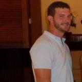 Dayn from Sandy Hook | Man | 35 years old | Gemini