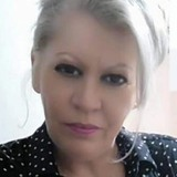 Aurora from Dallas   Woman   39 years old   Capricorn