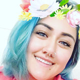 Sophia from Boulder | Woman | 23 years old | Taurus
