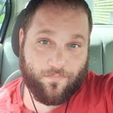 Blueeyeddevil from Lebanon | Man | 32 years old | Scorpio