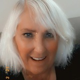 Justask from Lincoln | Woman | 55 years old | Gemini