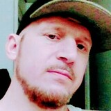 Steveb69E from Pittsburgh | Man | 42 years old | Pisces