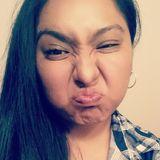Edo from Tucson | Woman | 31 years old | Sagittarius