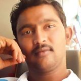 Vickey from Cuddapah | Man | 29 years old | Scorpio