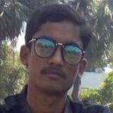 Appu from Vizianagaram   Man   28 years old   Cancer