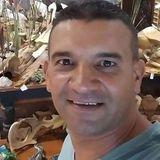 Elpapi from Sarasota | Man | 43 years old | Scorpio