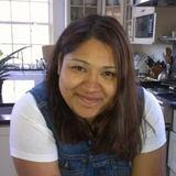 Vil from Ridgefield | Woman | 36 years old | Gemini