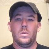 Bechelraymonk7 from Marion | Man | 27 years old | Aquarius