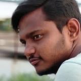 Jsrao from Mandapeta   Man   24 years old   Leo