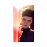 Dean from Bridgwater | Man | 23 years old | Aquarius