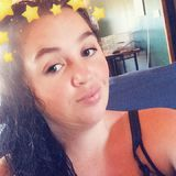 Suzie from Carnarvon | Woman | 24 years old | Pisces