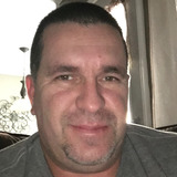 Bill from Lindale | Man | 49 years old | Sagittarius