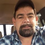 Yb from Fairdealing | Man | 47 years old | Pisces