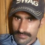 Asad from Dhahran   Man   33 years old   Cancer