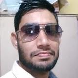 Qamar from Gaya | Man | 26 years old | Libra