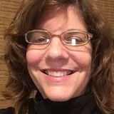 Bernie from Monroe | Woman | 59 years old | Scorpio