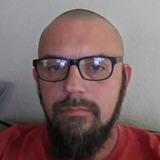 Panda from Apache Junction | Man | 46 years old | Gemini