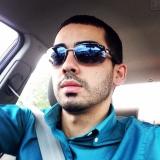 Javier from Carolina   Man   30 years old   Capricorn