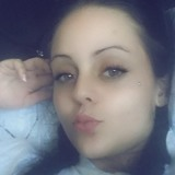 Courts from Rooty Hill | Woman | 22 years old | Aquarius