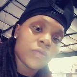 Ee from Atlanta   Woman   35 years old   Libra