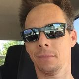Charles from Longueuil | Man | 43 years old | Gemini