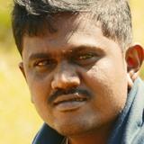 Rahul from Mavelikara | Man | 27 years old | Virgo