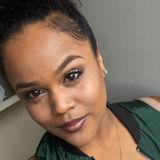 Aubrey from Monterey Park | Woman | 26 years old | Sagittarius