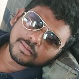 Vaassrhe from Vishakhapatnam   Man   32 years old   Aries