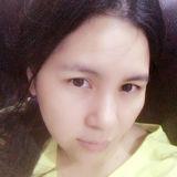 Trish from Melaka | Woman | 37 years old | Taurus