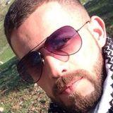 Sangar from Mannheim | Man | 27 years old | Virgo