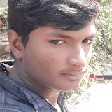 Rajj from Paradip Garh | Man | 26 years old | Sagittarius