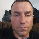 Ens from Sunnyvale   Man   45 years old   Capricorn