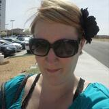 Shannah from Wernersville   Woman   33 years old   Taurus