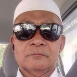 Olakkobah from Kangar | Man | 56 years old | Pisces