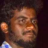 Siva from Avanigadda | Man | 23 years old | Cancer