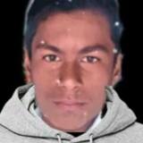 Shaikhmajnu1Bg from Osmanabad | Man | 19 years old | Cancer