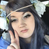 Kira from Placentia | Woman | 22 years old | Libra