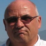 Boggie from Burnaby   Man   58 years old   Aquarius
